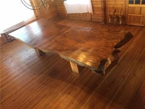paha biçilemeyen masa